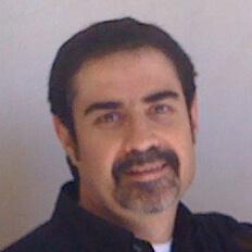 Dr Arturo Vazquez Mellado