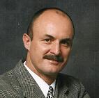 Dr Rigoberto Alvarez Quintero