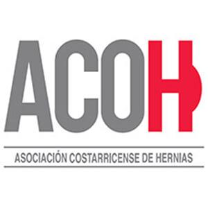 Asociación Costarricense de Hernias