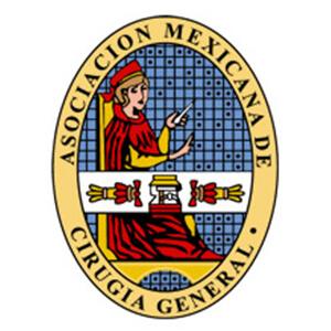 Asociación Mexicana de Cirugia General
