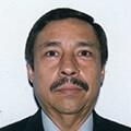 Dr. Héctor Armando Cisneros Muñoz